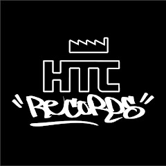 HTC-Records