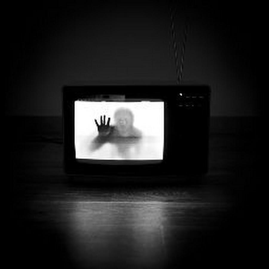 картинка рука из телевизора фиксаторы горизонтального типа