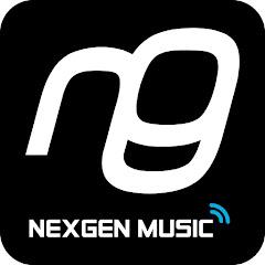 NexGen Music