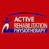 Active Rehabilitation Physiotherapy South Brisbane