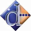 Datasoft Group