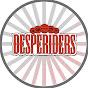 Drop / Desperiders Media