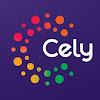 Celebryts - Marketing de Influência