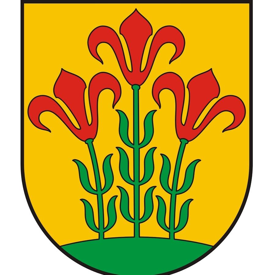 картинки цвет гербы покоя семье