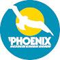 Phoenix Reisen GmbH