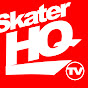 SkaterHQTV