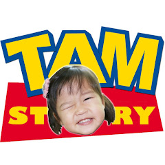 ช่อง Youtube TAM STORY