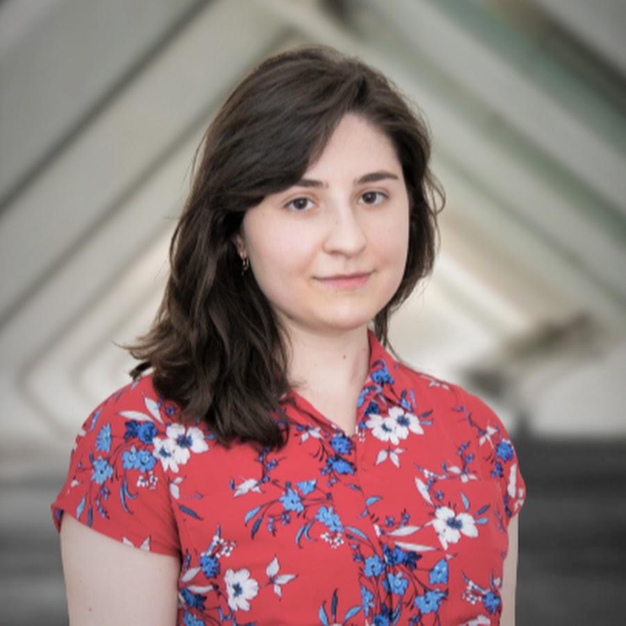 Скучаю по тебе картинки собачки