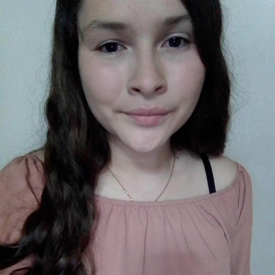 Andrea BG - YouTube