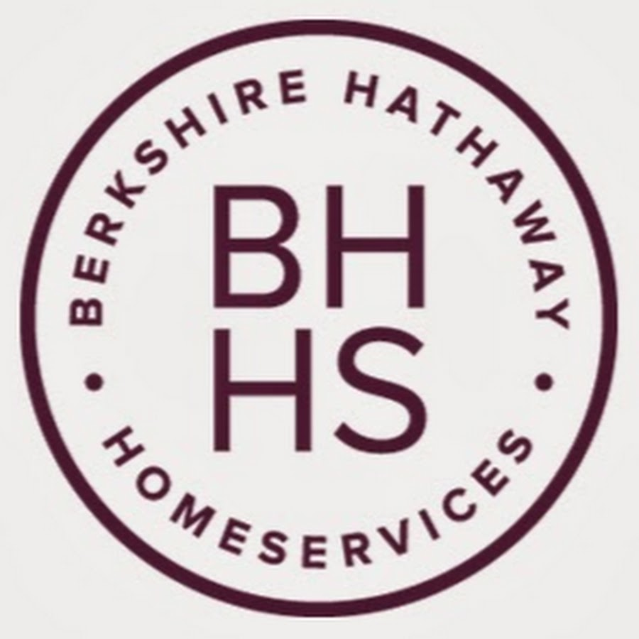 Berkshire Hathaway Homeservices Chicago Youtube