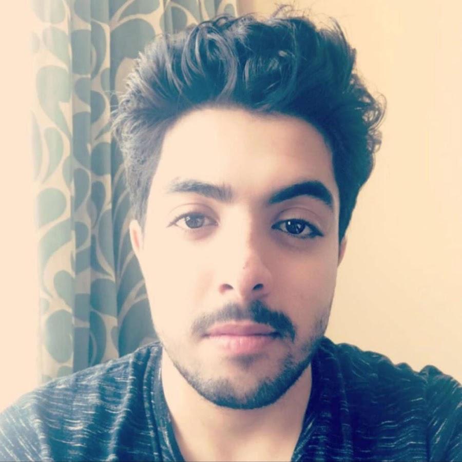 يوسف احمد العاب