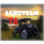 AgroTeam 76