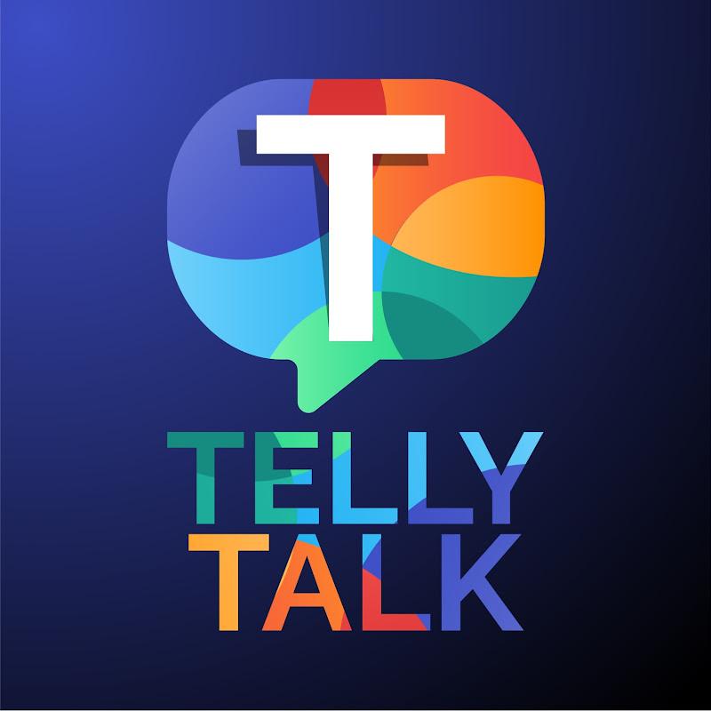 TellyTalkIndia