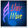 Shivs wave productions