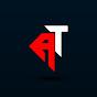 Albania Gaming