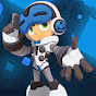 Mighty No. 9: The Animated Series Official Channel