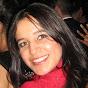 Adriana Morris - @apabon8 - Youtube