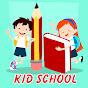 Kids School