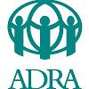 Dobrovolnické centrum ADRA - Frýdek-Místek