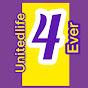 United Life 4 ever