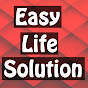 Easy Life Solutions ™