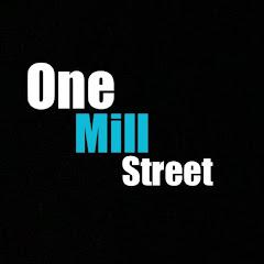 onemillstreet