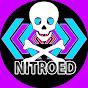Nitroed