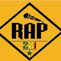 RAP 221