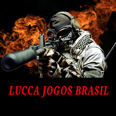 Lucca jogos Brasil