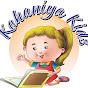 kahaniya kids