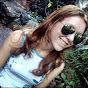 Adriana Becker - @adri0bk - Youtube