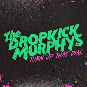 Dropkickmurphys YouTube channel image