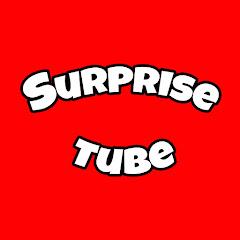 SurpriseTube.com