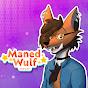 iJimmy Dancer