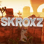 Skroxz