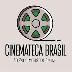 Cinemateca Brasil