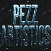 PezzArtistics