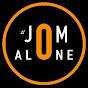 Jom Alone Work Travel