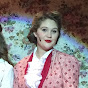 Addie Lee Musical Theatre - Youtube