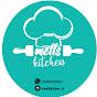 Mells Kitchen