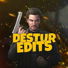 DESTUR