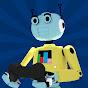Robot Gaming