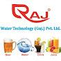 Raj Water Technology (Guj.) Pvt. Ltd.