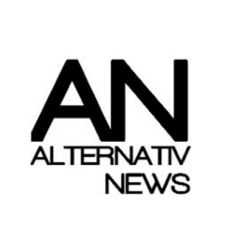 Alternativ News