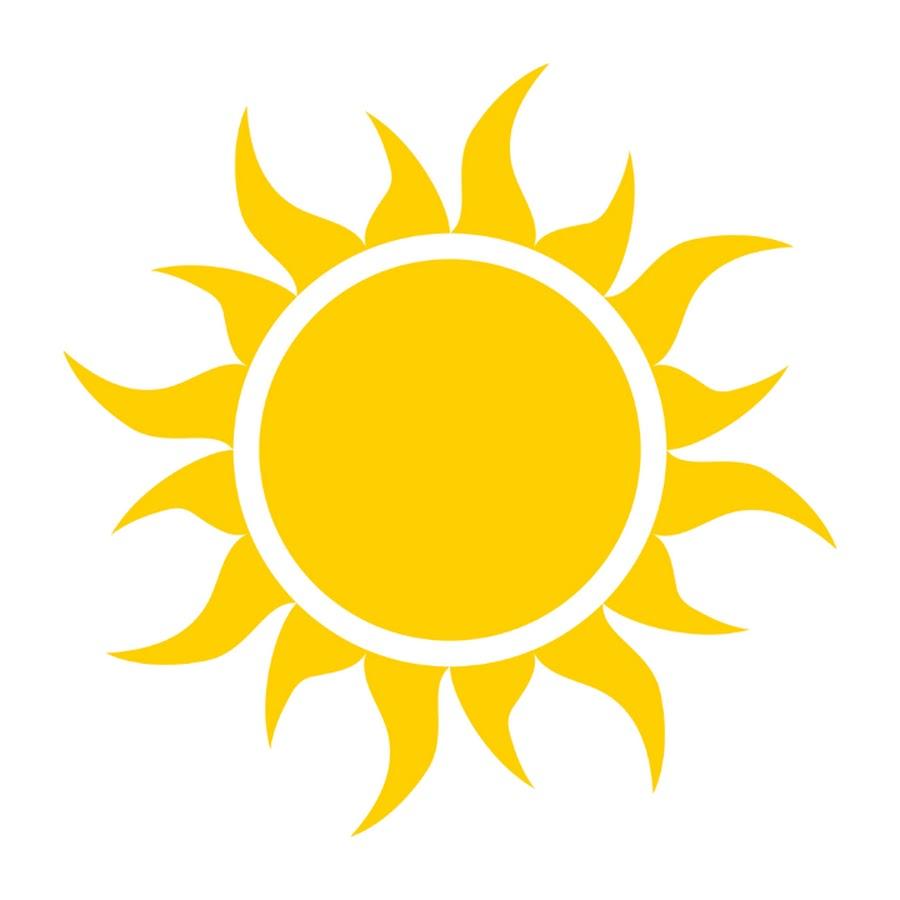 Ноу сигнал картинка