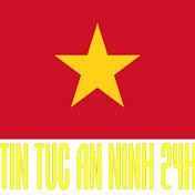 Tin tức An Ninh 24H