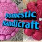 Domestic Handicraft