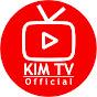 Kim TV Official
