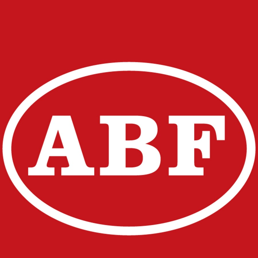 ABF tractors, from back in the day | Big trucks, Big