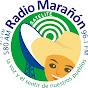 Radio Marañón